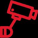 004-vigilancia-integrada-por-cameras