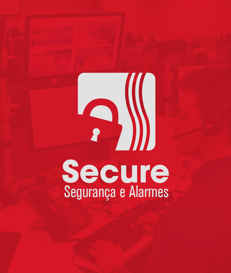 secure-alarrmes-e-seguranca-lorena