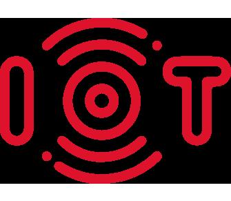icones-automacoes-de-eletronicos-com-IOT
