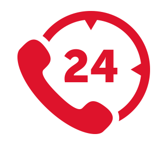 icones-suporte-telefonico-24-horas